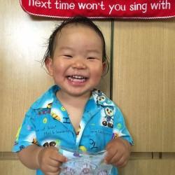 インターナショナルプリスクール『Angel kids』愛媛・松山