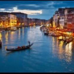 イタリア共和国(ヴェネツィア)