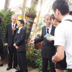タイ(プーケット)/スマトラ沖地震者・インド洋津波犠牲者慰霊祭