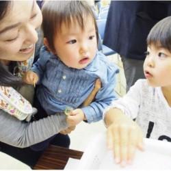 nicotan♡college『僕らの星は美しい南極編』